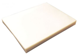 10 Frame Plastic Outer Cover