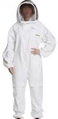 Cotton Beekeeper Full Suit